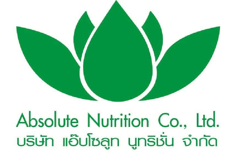 LOGO_Absolute Nutrition Co., Ltd