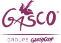LOGO_Gasco SA