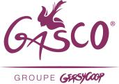 LOGO_SA Gasco