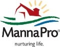 LOGO_Manna Pro International