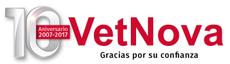 LOGO_VetNova Salud SL