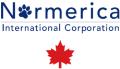 LOGO_Normerica International Corp.