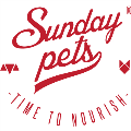 LOGO_Sunday Pets Ltd