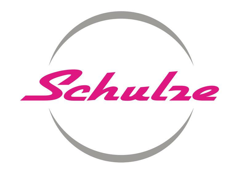 LOGO_Schulze Heimtierbedarf GmbH