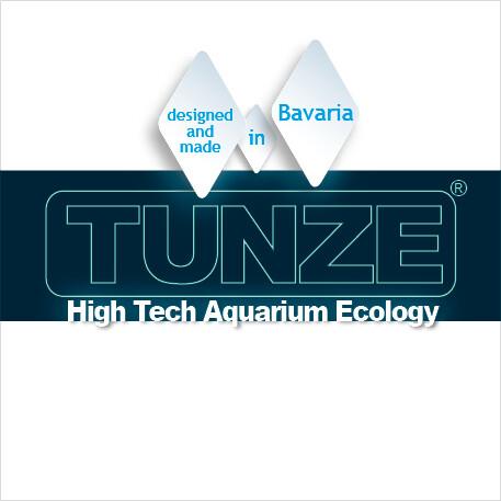 LOGO_TUNZE Aquarientechnik GmbH