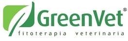 LOGO_GreenVet APA-CT srl