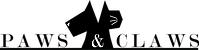 LOGO_The Pettige Co., Ltd.