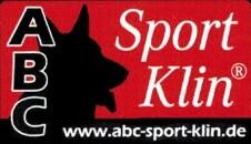 LOGO_ABC Sport Witold Klin®