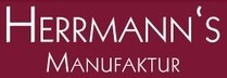 LOGO_Herrmann's Manufaktur Herrmann GmbH