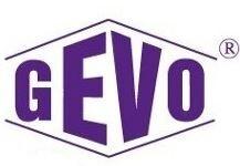 LOGO_GEVO GmbH