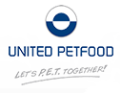 LOGO_United Petfood Producers