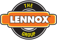 LOGO_Lennox UK Ltd