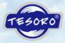 LOGO_Foshan Jade Pet Supply Co.,Ltd