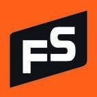 LOGO_Ferdinand Stükerjürgen GmbH & Co. KG