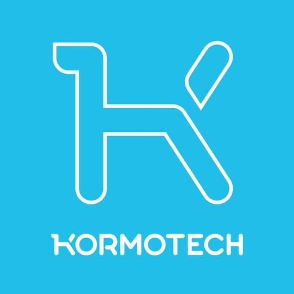 LOGO_Kormotech LLC