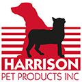 LOGO_Harrison Pet Products Inc.