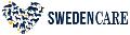 LOGO_Swedencare AB (publ)
