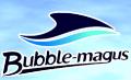 LOGO_JiangMen JiYang Aquarium Equipment Co.,Ltd