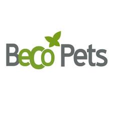 LOGO_Wannabeco Ltd (T/A Beco Pets)