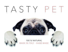 LOGO_Tasty Pet Srls