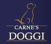 LOGO_Carnes Doggi GmbH - BARFGOLD