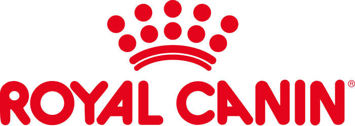 LOGO_ROYAL CANIN SAS