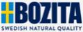 LOGO_Bozita GmbH