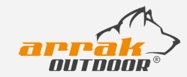 LOGO_Arrak Outdoor AB