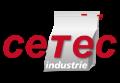 LOGO_Cetec Industrie SAS