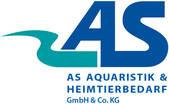 LOGO_AS Aquaristik & Heimtierbedarf GmbH & Co. KG
