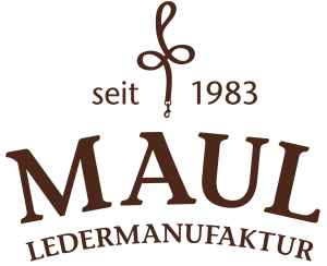 LOGO_Maul Ledermanufaktur