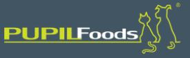 LOGO_PUPIL FOODS SP. z o.o.