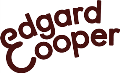 LOGO_Edgard & Cooper, 4 Healthy Pets NV