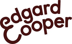 LOGO_4 Healthy Pets NV Edgard & Cooper