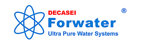 LOGO_Decasei Forwater
