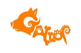 LOGO_Tianjin Gallop Pet Products Co.,Ltd