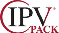 LOGO_IPV PACK S.r.l. Unipersonale