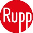 LOGO_RUPP FOOD Austria GmbH