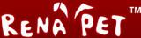 LOGO_Hangzhou Rena Pet Products Co., Ltd.
