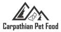 LOGO_Carpathian Pet Food, Harchovi Technologii Zakarpat