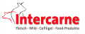 LOGO_Intercarne GmbH