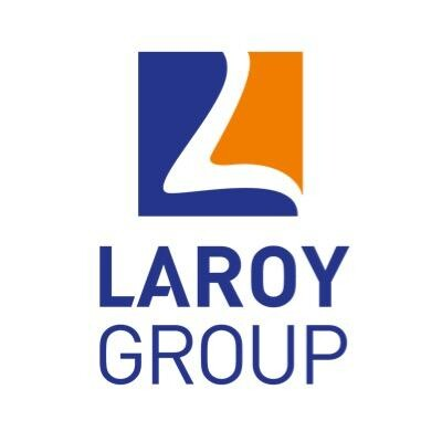 LOGO_Laroy Group NV