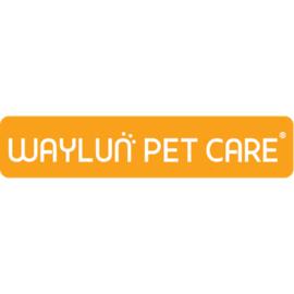 LOGO_Waylun Trading Company