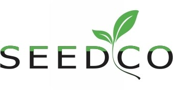LOGO_SEEDCO UKRAINE