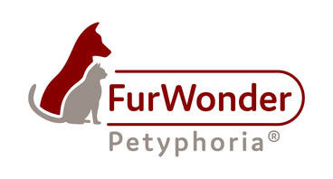 LOGO_Furwonder, Petyphoria GmbH & Co. KG