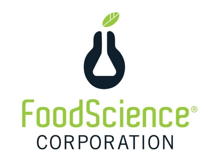 LOGO_Food Science Corp.
