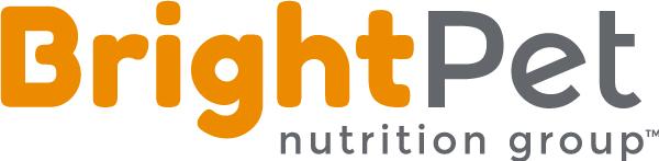 LOGO_BrightPet Nutrition Group