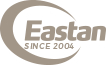 LOGO_Qingdao Eastan Bio-technology Co., Ltd
