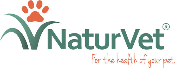 LOGO_NaturVet/Garmon Corp.