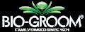 LOGO_Bio Groom